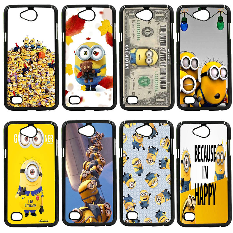 Best Case For Lg Nexus 5 Minion Ideas And Get Free Shipping 42lc053f