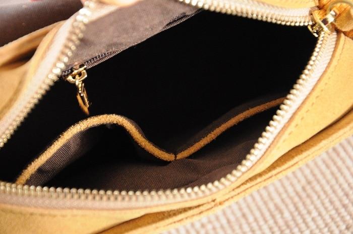 genuine leather bags bag women shoulder crossbody bag women's handbags (17)