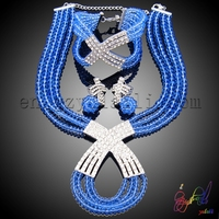 jewelry wholesale pakistan bead sets african beads jewelry set for wedding in china cheap