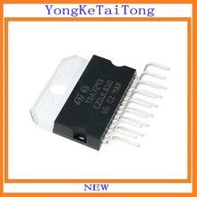 1 шт. TDA7293 TDA7294 7293 TDA ИС, звуковой усилитель 100 Вт AB ZIP15 Интегральные схемы
