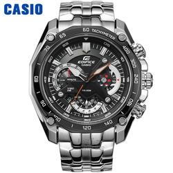 Casio watch quartz multifunctional casual men watch EF-550D-1A EF-550D-7A EF-550PB-1A