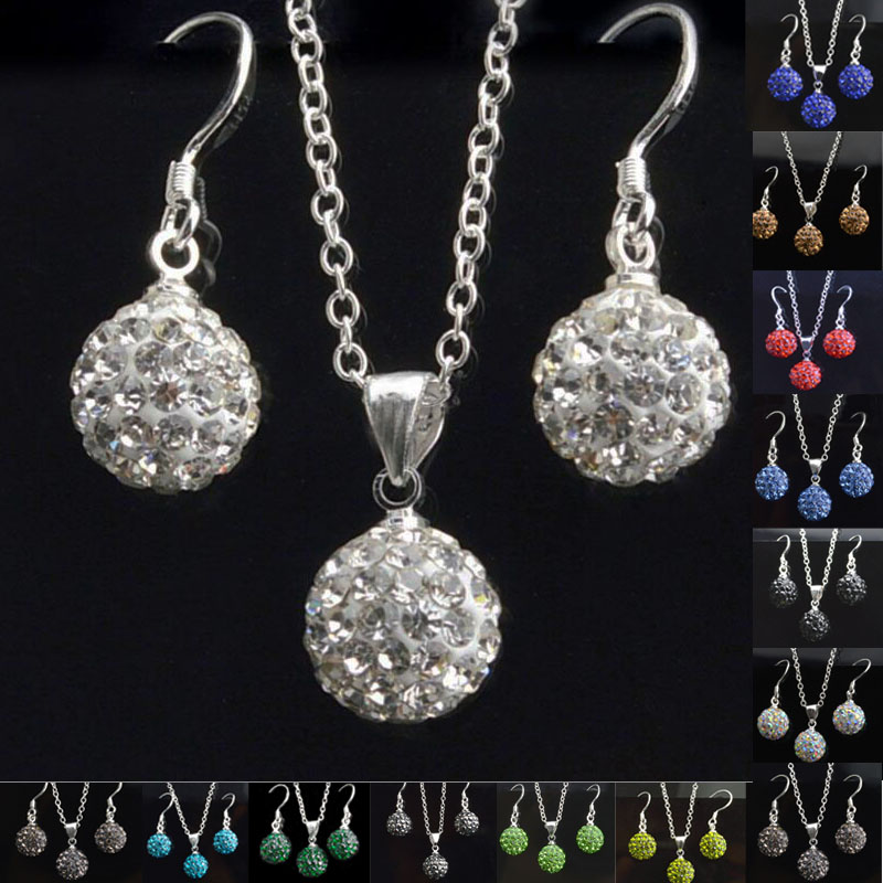 COTO DGMG Jewelry Sets Earrings Earing Online For Women