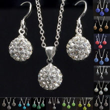 0c3b20ec5896 La India Cristales - Compra lotes baratos de La India Cristales de ...