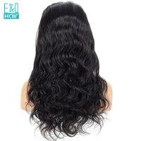 180% Плотность перуанский Волосы remy шелк база парик предварительно сорвал объемная волна 8 24 дюймов Шелковый Топ Синтетические волосы на круж