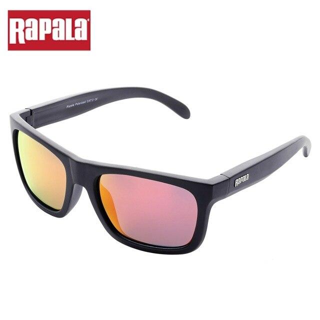 b02365c70d859 VISIONGEAR Homens ou Mulheres Óculos De Sol 100% Proteção UV Polarizada  Pesca Óculos de Condução