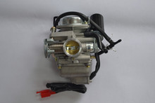 10pieces carb carburetor for 150cc atv 150 sunl 150cc gy6 4wheel-kart chinese scooter on pack include 10pieces