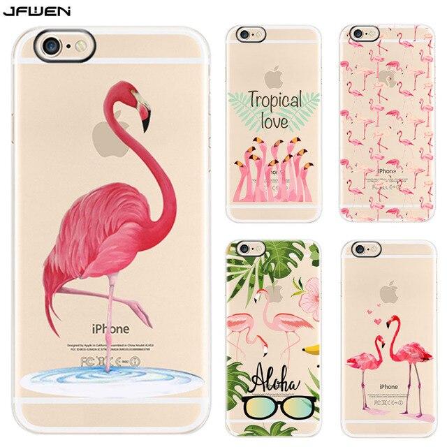coque iphone 6 bird
