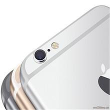 Original Apple iPhone 6 Mobile Phone 16GB/64GB 4.7″ IPS IOS Dual Core 8MP 1080P WIFI 4G LTE Cell Phone