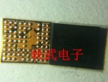 2 шт./лот HI6522GWC HI6522 power ic
