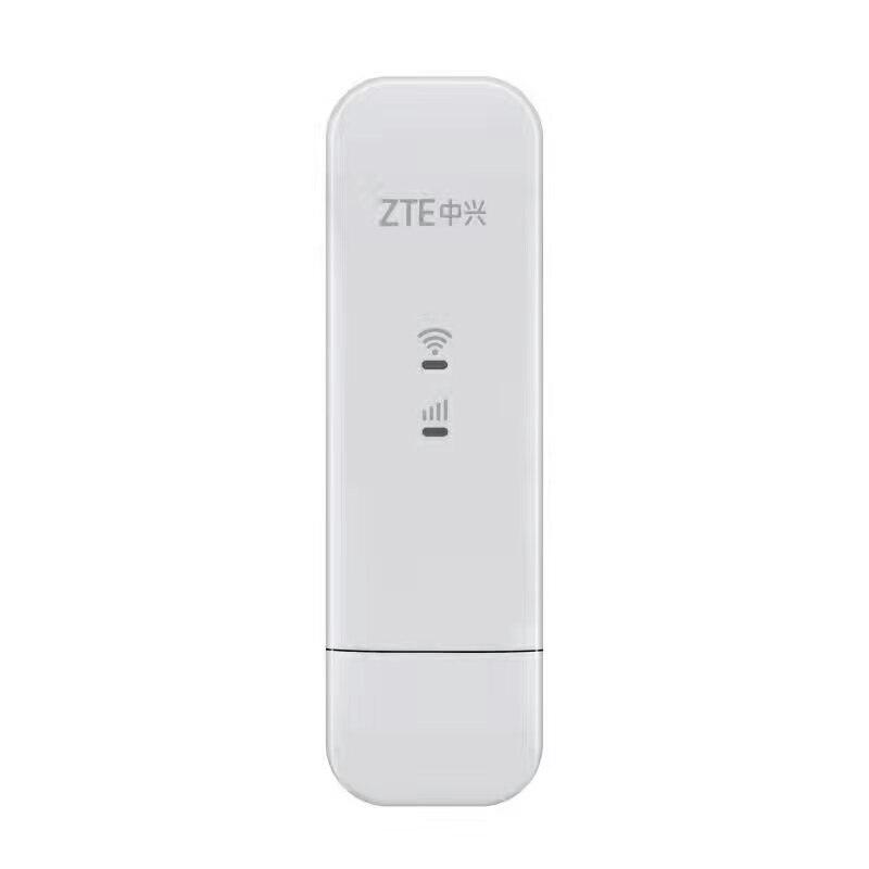 ФОТО  ZTE-MF79-WiFi-Hotspot-150Mbps-Wingle-LTE-4G-3G-USB-Car-Home-Modem-UNLOCKED