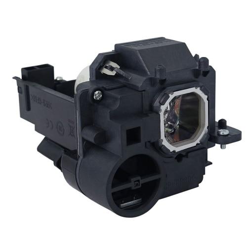 Compatible Projector lamp NEC 100013963/NP-UM351W-WK/NP-UM351Wi-WK/NP-UM361Xi-WK/NP-UM361X-WK проектор nec um301w um301wg wm um301wg wk