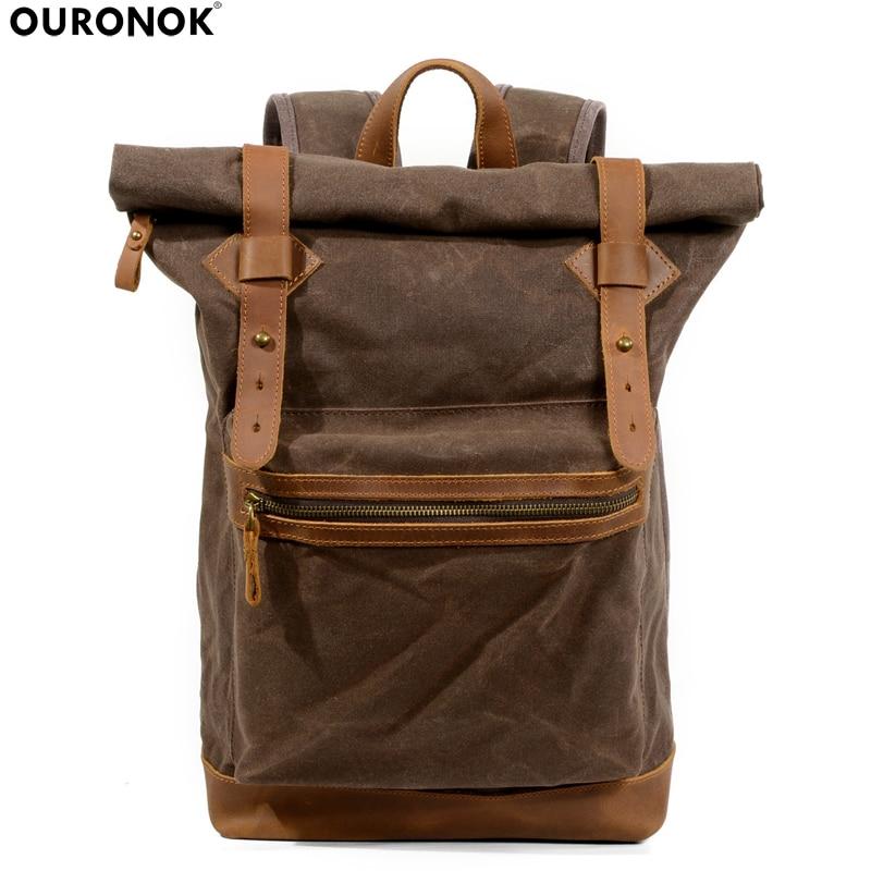 Cute Sheep Life Men Women Fashion Satchel Messenger Bags Crossbody Sling Working Bag Travel Shoulder Bags Office//School
