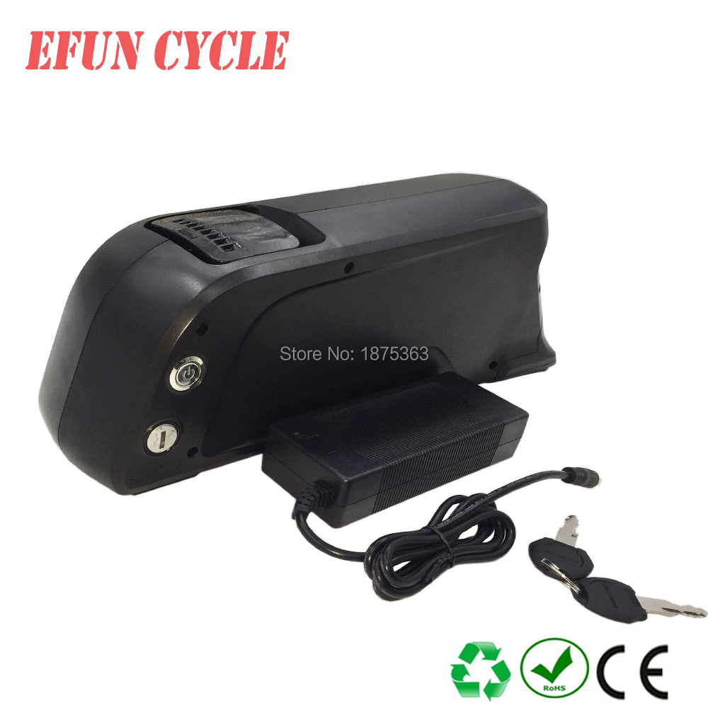 USB down tube battery Li-ion ebike battery 48V 14Ah for fat tire bike with chargerUSB down tube battery Li-ion ebike battery 48V 14Ah for fat tire bike with charger