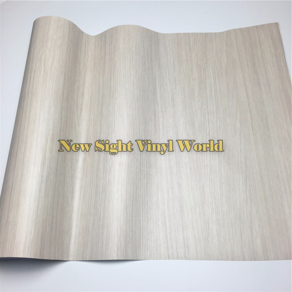 Oak-Wood-Textured-Adhesive-Vinyl (3)