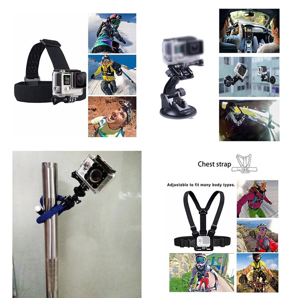Action-camera-16