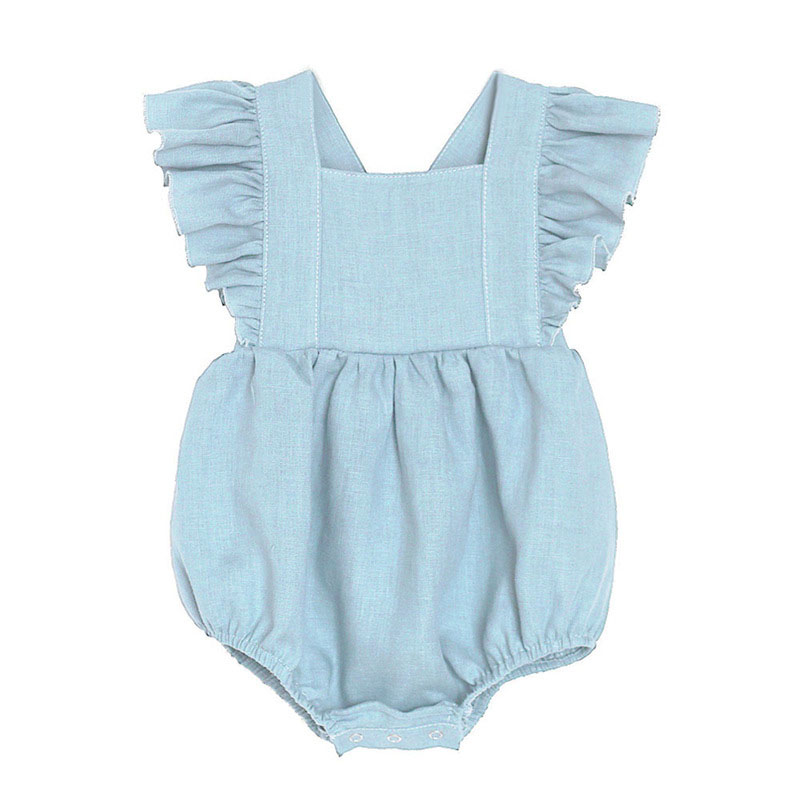 baby girl rompers 1 (80)