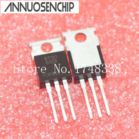 50PCS BT151 600R BT151 TO 220 Thyristors 600V 12A NEW GOOD QUALITY