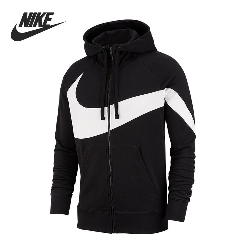 Nuovo Arrivo originale NIKE giacca Con Cappuccio da Uomo Abbigliamento SportivoNuovo Arrivo originale NIKE giacca Con Cappuccio da Uomo Abbigliamento Sportivo