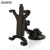 JOVEINS 7 8 9 10 Inch Tablet Car Holder Universal Soporte Tablet Desktop Windshield Car Mount
