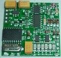 134.2K Animal Tag Reader Module TTL Output AGV RFID  ISO11784 Long distance