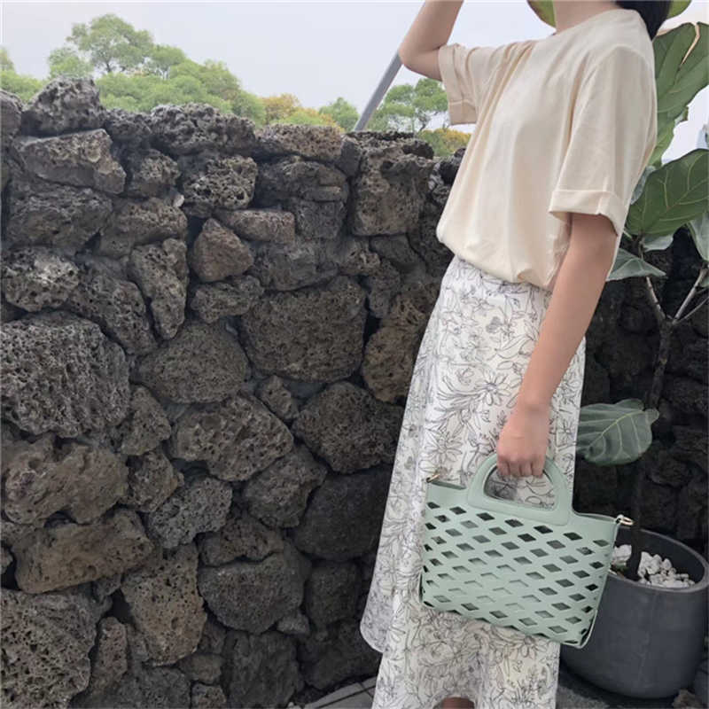 2019 модный набор женских сумок из искусственной кожи сумочки Для женщин, модные пляжные сумки летняя пляжная на ремне сумки повседневные сумки