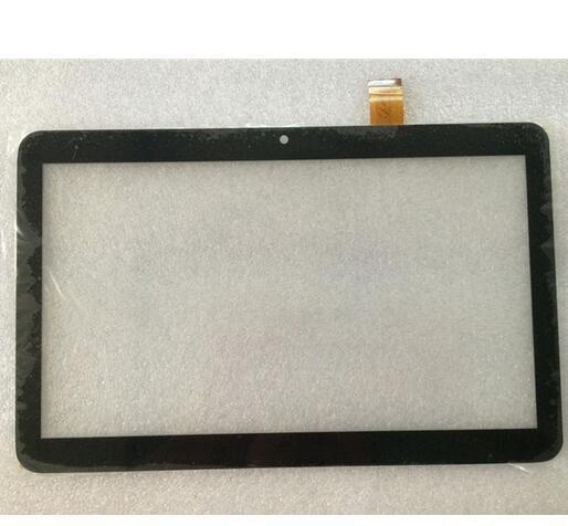 """Новый Сенсорный Экран Digitizer Замена Для 10.1 """"Digma Optima 10.4 3 Г TT1004PG Планшетных Сенсорная Панель Датчик Стекло Бесплатно доставка"""