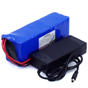 Image 5 - VariCore 12V 20Ah 18650 Lithium Battery Pack 11.1v 12.6v 20000mah Capacity Miners Lamp 800W High power Batteries+3A Charger