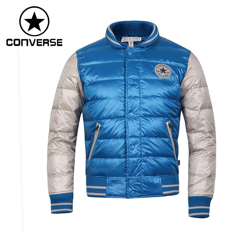 Original Converse Men's Down Jacket Hiking Down sportswear original converse women s down coat hiking down sportswear