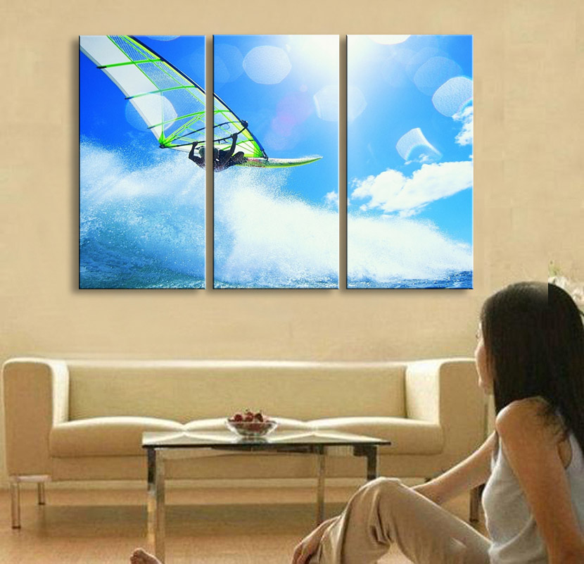 Delighted 3 Frame Wall Art Pictures Inspiration - Wall Art Design ...