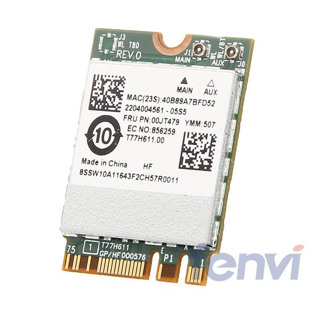 BROADCOM IBM BLUETOOTH IV WINDOWS 8 DRIVER DOWNLOAD