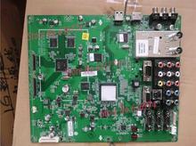 Original 42LH50YD-CA Motherboard LC91B EAX60737402 (0) screen with three months warranty