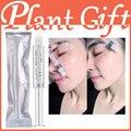2 PCS Tipo Agulha De Água Hidratante Essência Soro Facial Esfregaço Máscara Diminuir Os Poros Hidratante Clarear A Cor Da Pele Frete Grátis