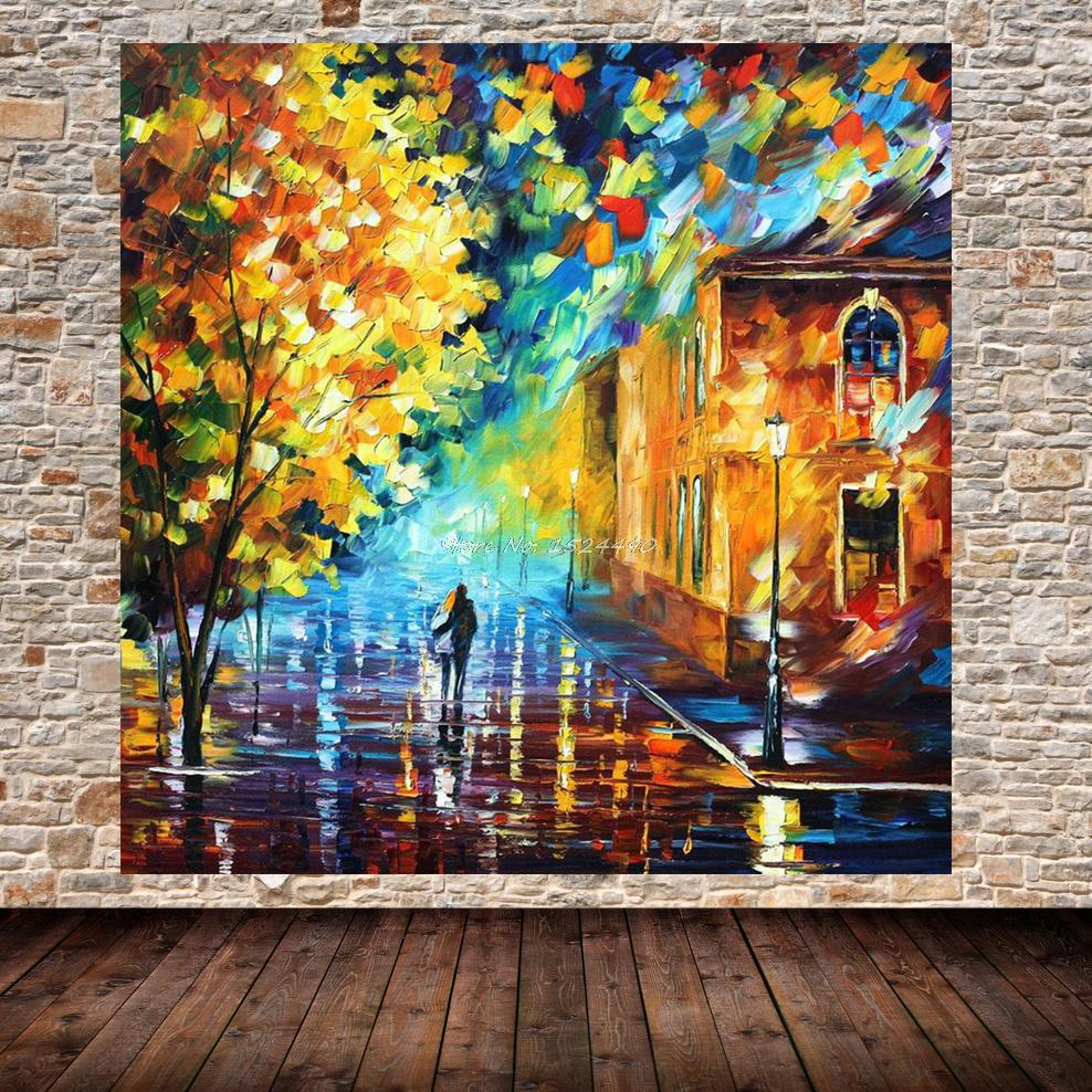 Aliexpress Com Buy High Quality Thick Flocked Modern: Popular 60x60 Canvas-Buy Cheap 60x60 Canvas Lots From