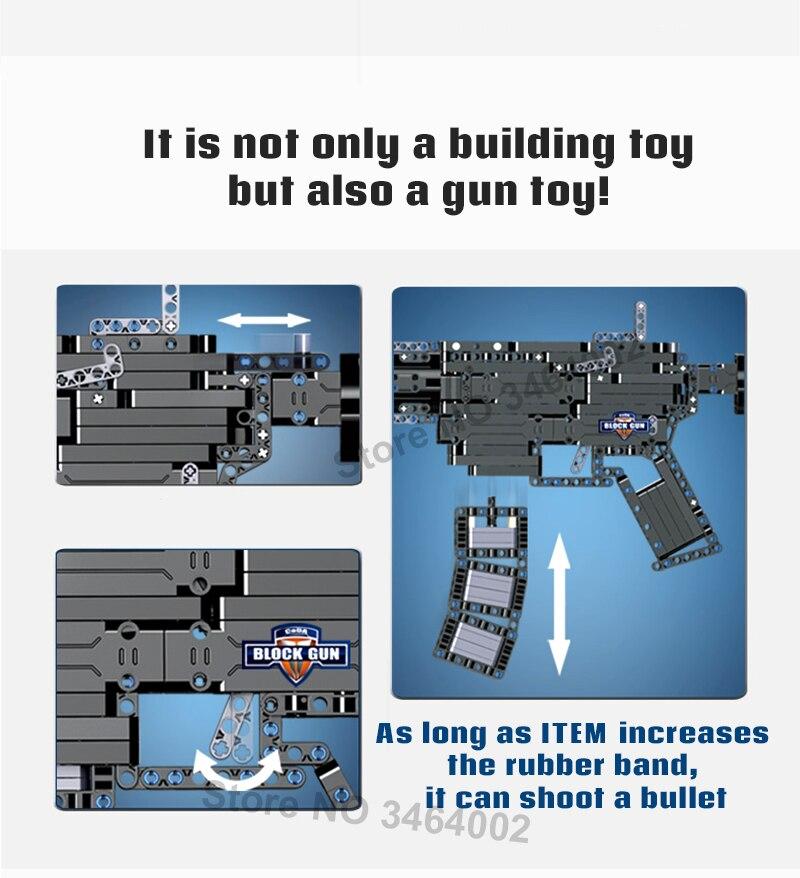 LEGO-building-block-gun-81005_08