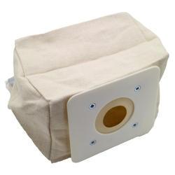 Пылесосы для автомобиля мешок hepa фильтр пыли сумки мешки пылесоса Замена для Philips fc8334 fc8336 fc8338 fc8344 Запчасти для пылесоса