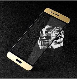 Image 5 - Película de vidro temperado para zenfone, película protetora 3d para tela de asus x008d 3 max zc520tl
