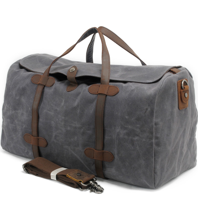 Designer luggage can offer you a timeless, quality statement piece to take along on all of your travels for years to come. Crafted with extreme precision and attention to detail, this luggage is.