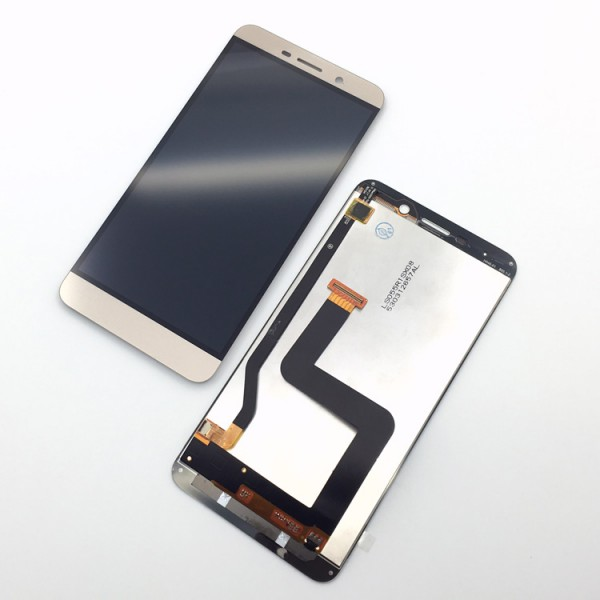 In Stock LCD Display and Touch Screen for LeTV Le One Pro X800 Octa Core 5.5Inch Touch Panel Android 5.0 Cellphone Free Shipping