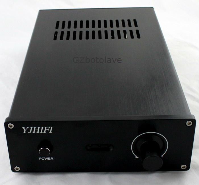 DAC 1955 decoder + LM3886 amplifier ( fiber coaxial USB decoding ),2.0 channel amplifierDAC 1955 decoder + LM3886 amplifier ( fiber coaxial USB decoding ),2.0 channel amplifier