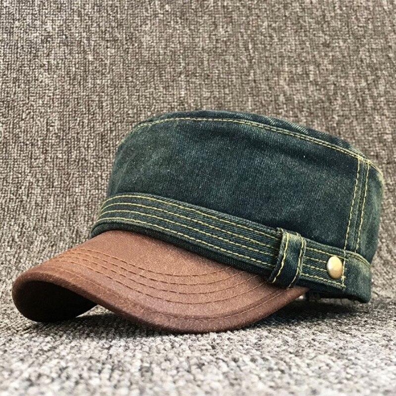 Nuevo patrón plano ajustable Cap hombres mujeres al por mayor del Snapback  Casquette Unisex deporte sombrero bee5c04c1d1