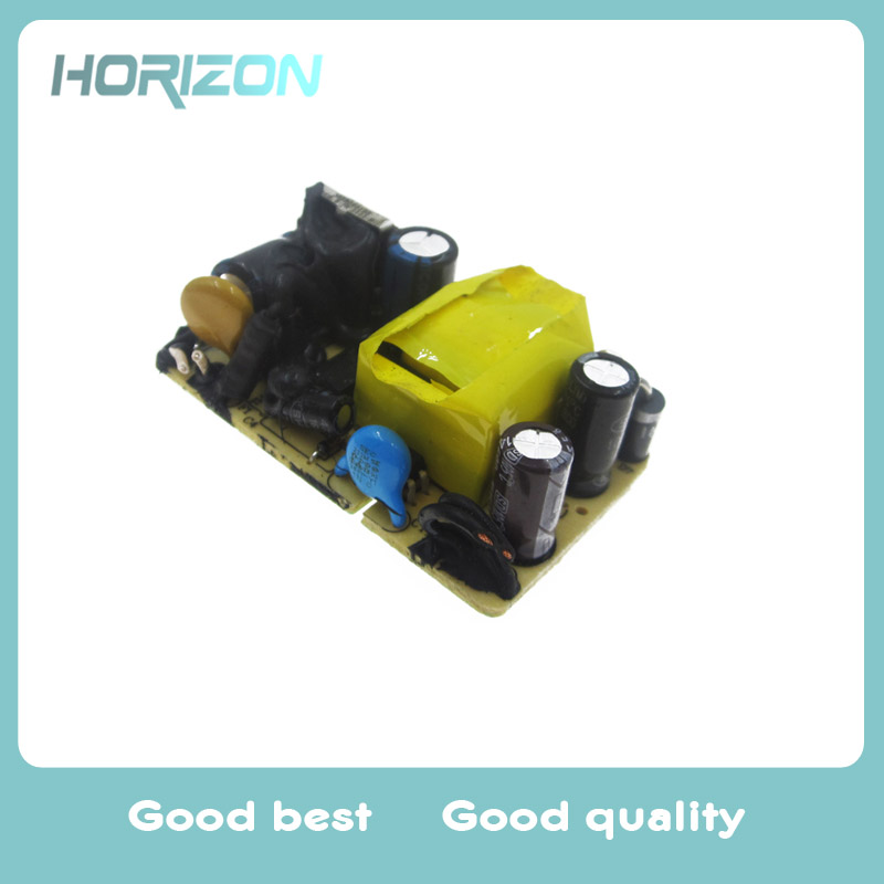 AC-DC 5V 2500MA Switching Power Supply Module 5V 2.5A Switch Bare Circuit Board AC 100V-240V for Replace/Repair ac dc 12v 2 5a switching power supply board replace repair module 2500ma 828 promotion