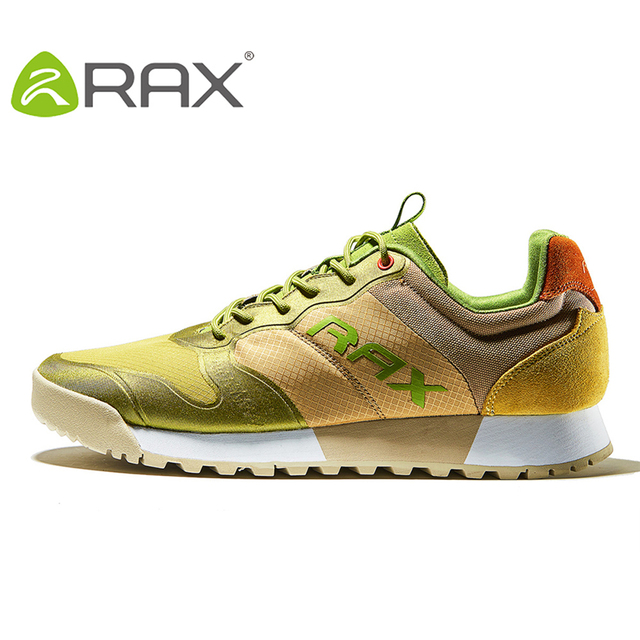 a6df05a1ccdb Women Spring Summer Walking Shoes Men Lace Up Lightweight Flat Shoes Unisex  Mesh Hard-Wearing