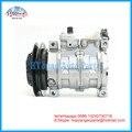 Автомобильный воздушный насос a/c компрессор для Hino Truck 2001 88310-1740 447180-2910 447220-4442 447220-4440 247300-0930