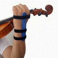 MoonEmbassy Violin Practice Wrist Appliance Aid TeachingAccessories