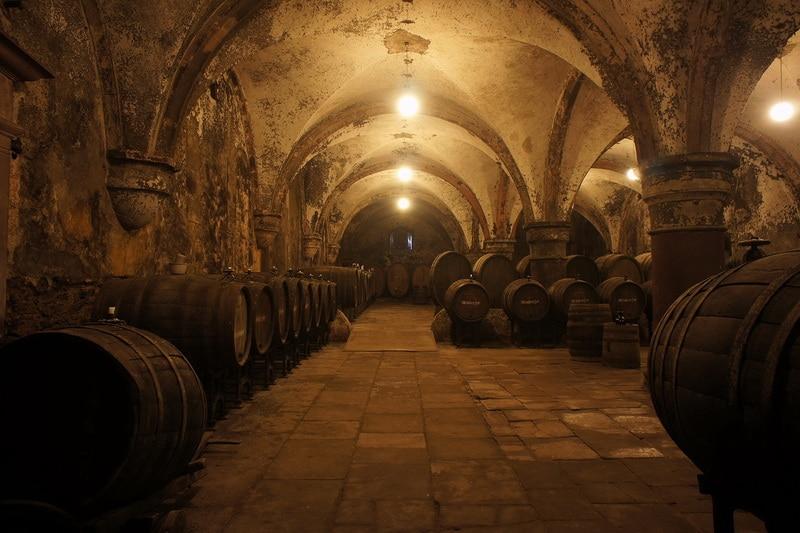 Popular Cheap Wine Decor Buy Cheap Cheap Wine Decor Lots