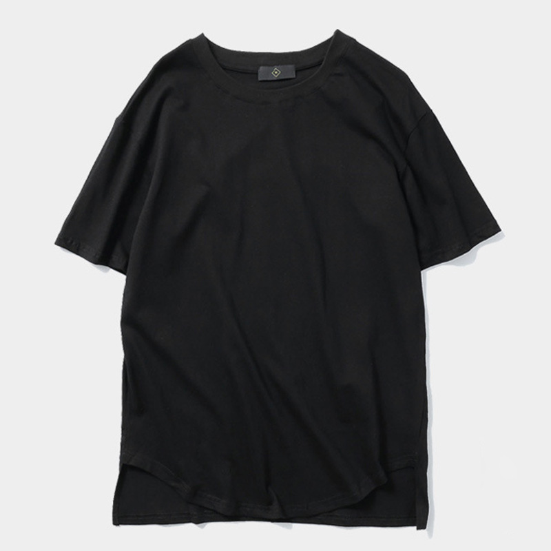 T Shir Homme Camisetas Hombre 2018 Brand T Shirt T Shirt Men 2018 Summer TON Casual Wear Tshirt #DT07
