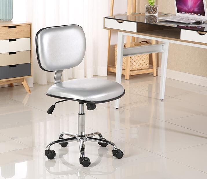 Купить с кэшбэком Home computer chair swivel chair body are lying. Net cloth can lift staff dormitories contracted lift office chair.