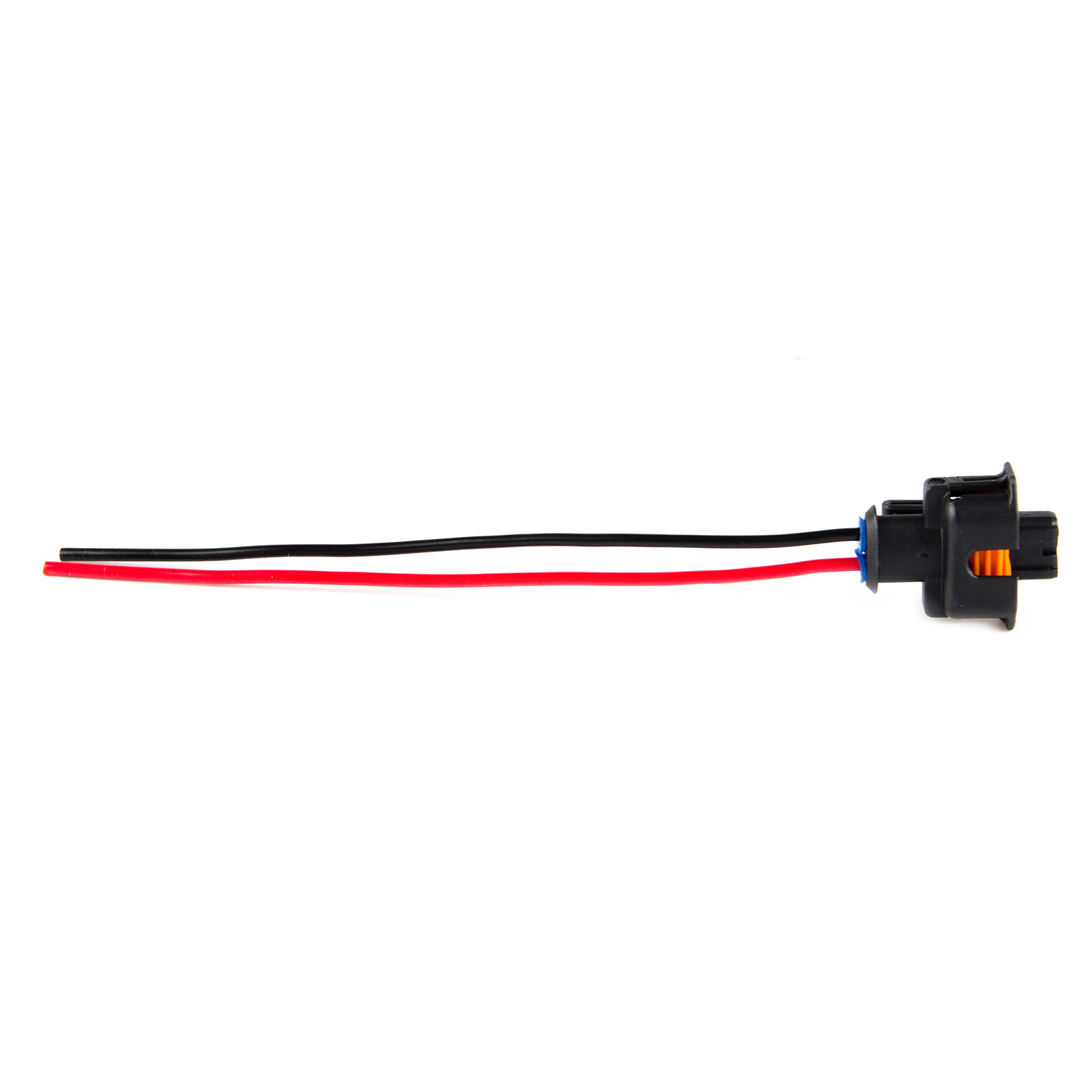 Fuel Injector Connector Harness For Vauxhall Astra Signum Zafira Wire Vectra 19 Diesel Bosch Plug In Motorbike Ingition From Automobiles