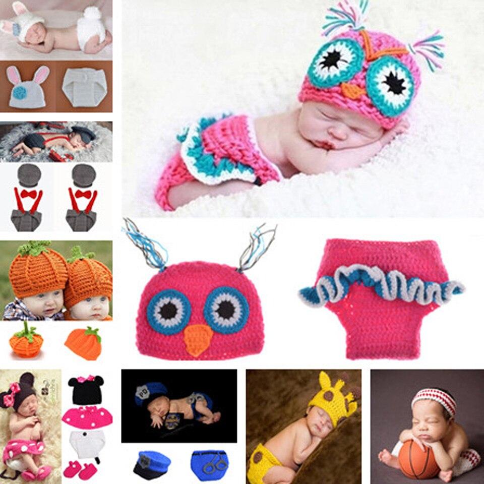 Online Get Cheap Infant Monster Halloween Costume -Aliexpress.com ...