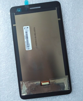 New 7 Inch Irbis Digma Optima 7 7 3G TT7077MG TX17 3G Irbis TX69 Tablet